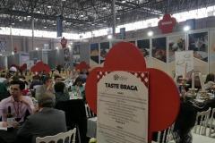 Braga-y-Vila-Real-Douro