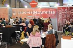 Sabores-de-Ourense4