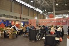 Sabores-de-Ourense_2