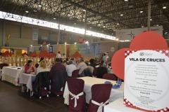 Vila-de-Cruces_2