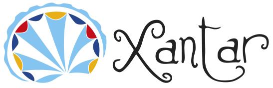 XANTAR - Salón Internacional de Turismo Gastronómico