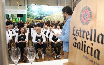 Xantar consolídase como evento que crea riqueza socioeconómica en Galicia